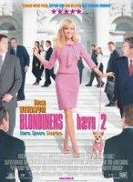 Legally Blonde 2 / Професия блондинка 2 (2003)