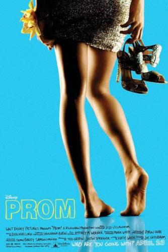 Prom / Балът (2011)