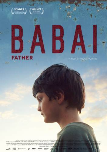 Father / Баща (2015)
