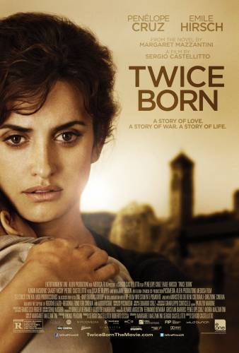 Twice Born / Да дойдеш на света (2012)