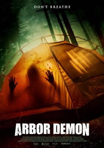 Arbor Demon / Дървесен демон (2016)