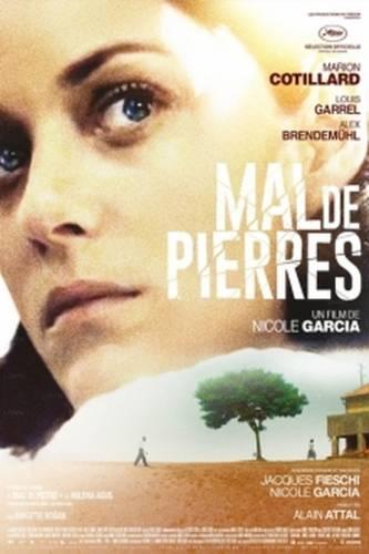 Mal de pierres / Илюзия за любов (2016)