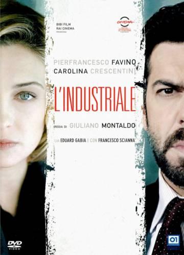 L'industriale / Индустриалецът (2011)