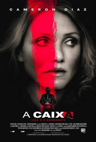The Box / Кутията (2009)