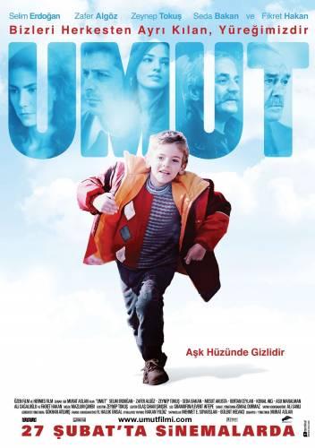 Umut / Надежда (2009)