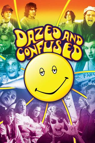 Dazed and Confused / Объркани и непокорни (1993)