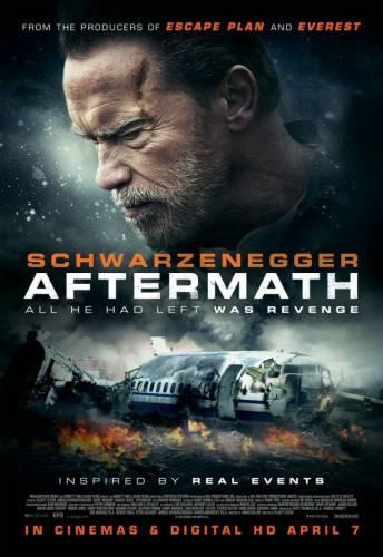 Aftermath / Последици (2017)