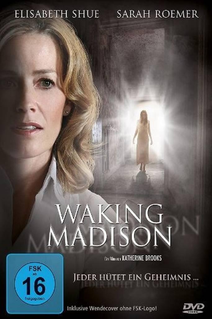 Waking Madison / Пробуждането на Мадисън (2010)