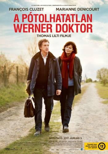 Medecin de campagne / Селският лекар (2016)