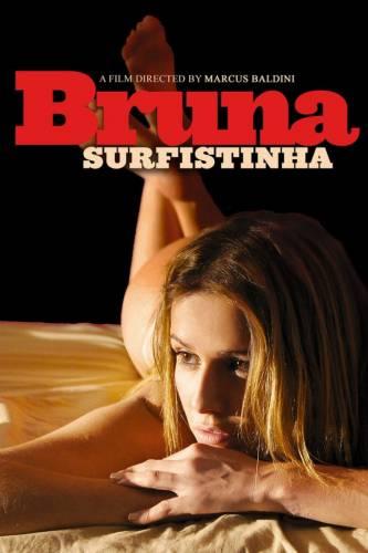 Bruna Surfistinha / Сърфиращата Бруна (2011)
