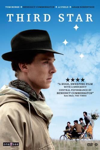 Third Star / Третата звезда (2010)