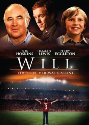 Will / Уил (2011)