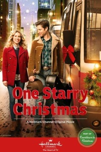One Starry Christmas / Сияйна Коледа (2014)