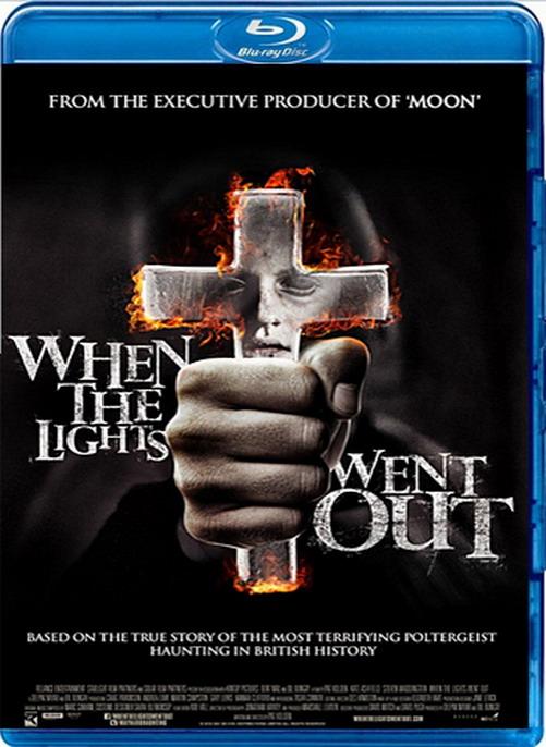 When the Lights Went Out / Когато светлините угаснаха (2012)