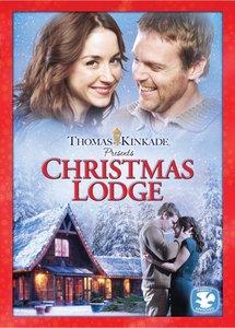 Christmas Lodge / Коледна хижа (2011)
