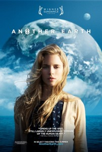 Another Earth / Втората Земя (2011)