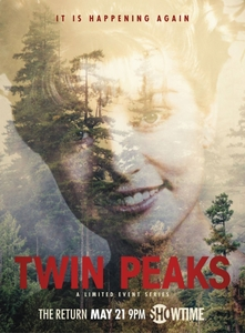 Twin Peaks / Туин Пийкс – Сезон 3 Епизод 18