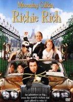 Richie Rich / Ричи Рич (1994)