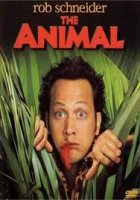 The Animal / Животното (2001)