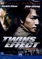 The Twins Effect / Ефектът на близнаците (2003)
