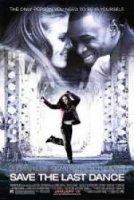 Запази последния танц 2 / Save The Last Dance 2 (2006)