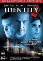 Identity / Самоличност (2003)