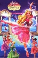 Barbie in the 12 Dancing Princesses / Барби в 12 танцуващи принцеси (2006)