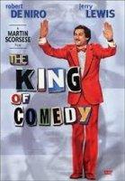 The King of Comedy / Кралят на комедията (1983)