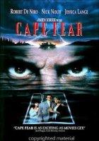 Cape Fear / Нос Страх (1991)
