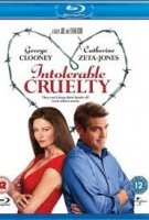 Intolerable Cruelty / Непоносима жестокост (2003)