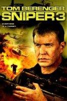 Sniper 3 / Снайперист 3 (2004)