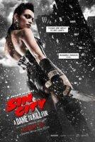 Sin City: A Dame to Kill For / Град на греха: Жена, за която да убиваш (2014)
