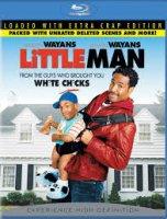 Little Man / Малък човек (2006)