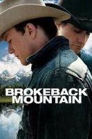 Brokeback Mountain / Планината Броукбек (2005)