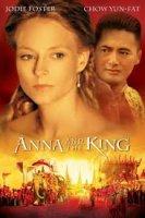 Anna And The King / Анна и Кралят (1999)