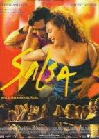 Salsa / Салса (2000)