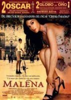 Malena / Малена (2000)