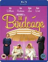 The Birdcage / Клетка за птици (1996)