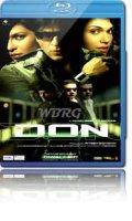 Don / Дон (2006)