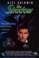 The Shadow / Сянката (1994)