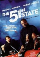 The 51st State / 51-ят Щат (2001)