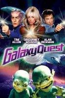 Galaxy Quest / Галактическа мисия (1999)