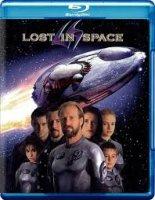 Lost in Space / Изгубени в космоса (1998)
