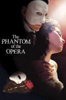 The Phantom of the Opera / Фантомът от операта (2004)