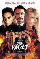 The Vault / Трезорът (2017)