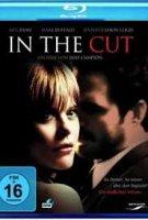 In the Cut / Нож в раната (2003)