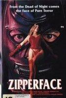 Zipperface / Кръвожадната маска (1992)