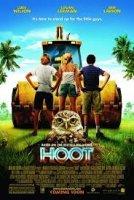 Hoot / Кукумявки (2006)