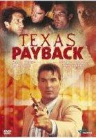 Texas Payback / Разчистване на сметки по Тексаски (1995)