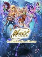 Winx Club – The Mystery of the Abyss / Уинкс: Мистерия от дълбините (2014)